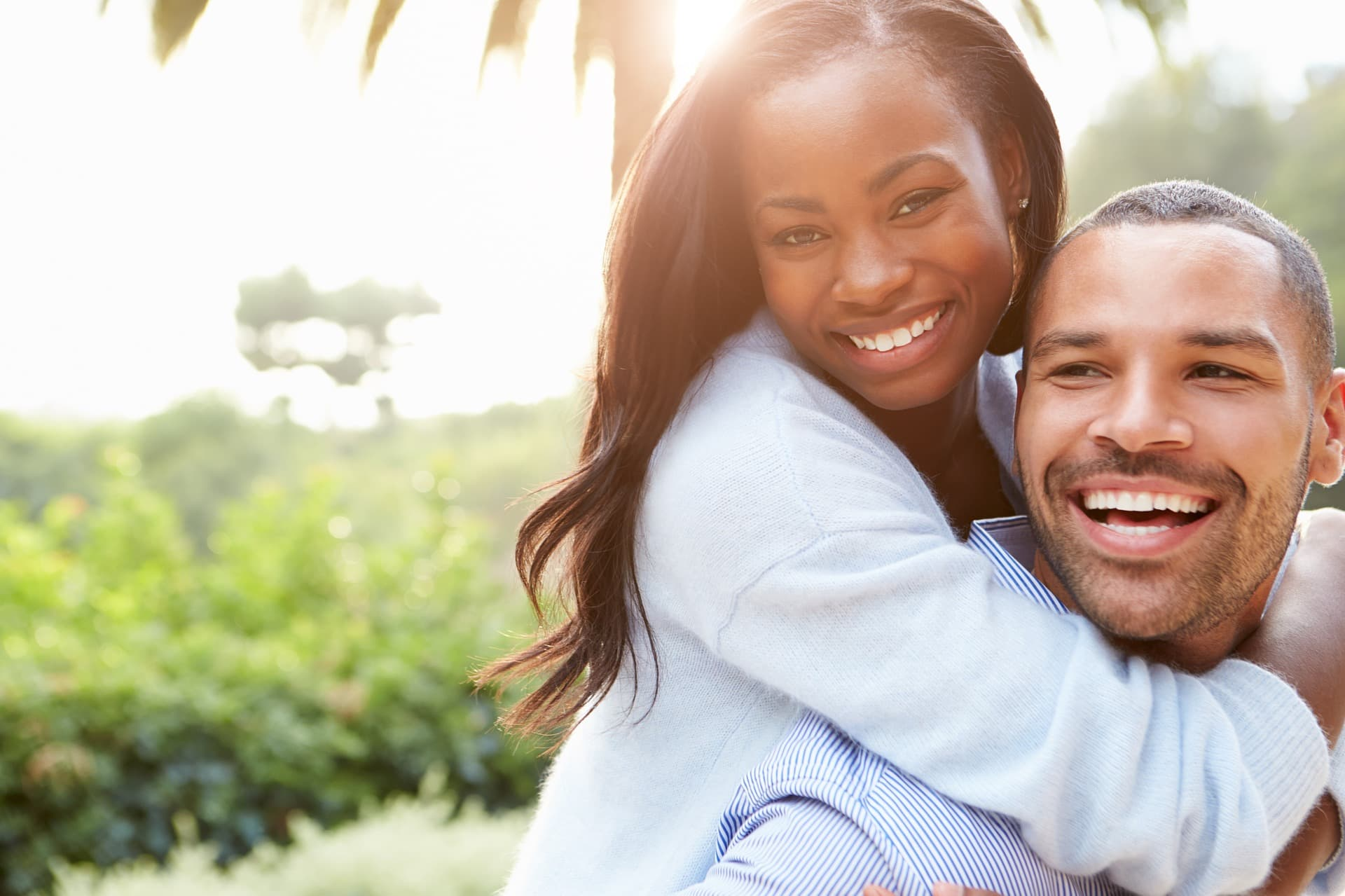 Caring for Your Husband: How Can an Advance Directive for Health Care Work?