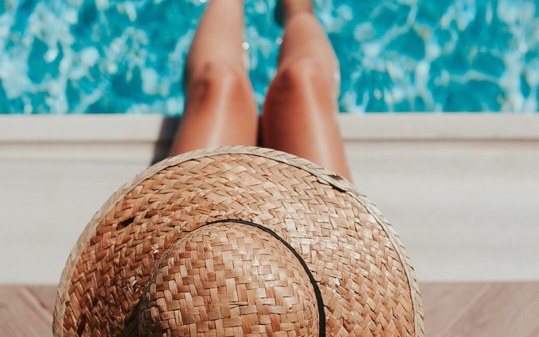 Vacation Plans and Estate Plans: They Go Hand in Hand